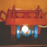 Мини оборудование для малого бизнеса — мини станки и мини заводы