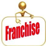 Каталог производственных франшиз для малого бизнеса