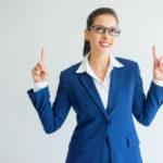 бизнес для женщины с минимальными вложениями